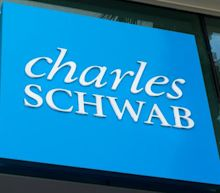 Volatility to Aid Schwab (SCHW) Q2 Earnings Amid Low Rates