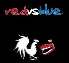 New Red Vs. Blue episodes on the way