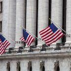 Bond market becomes battleground for fight over inflation