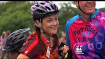 PMC Wraps Up As Riders Support Cancer Funding