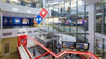 Domino's Earnings Miss, Wendy's, Dine Brands Top; All 3 Stocks Near Buy Points