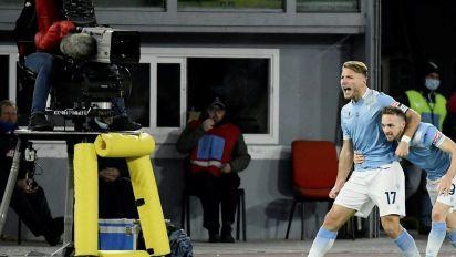 Millionen-Nachzahlung für Serie-A-Klubs aus TV-Vertrag