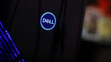 Dell to take $21.7 billion tracking stock offer to December vote: sources