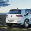 VW says 300-mile range EV will charge in 15 minutes and cost less than gas version