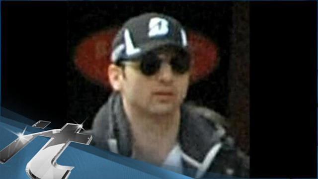 Law & Crime Breaking News: Boston Bombing Suspects' Sister Pleads not Guilty on Marijuana Charge