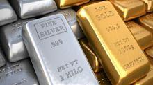 Oro Pierde Fuelle y Entra en Consolidación de Mínimos