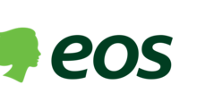 Eos Energy Announces Key Customer Orders in Critical Markets to Increase Backlog to $30 million
