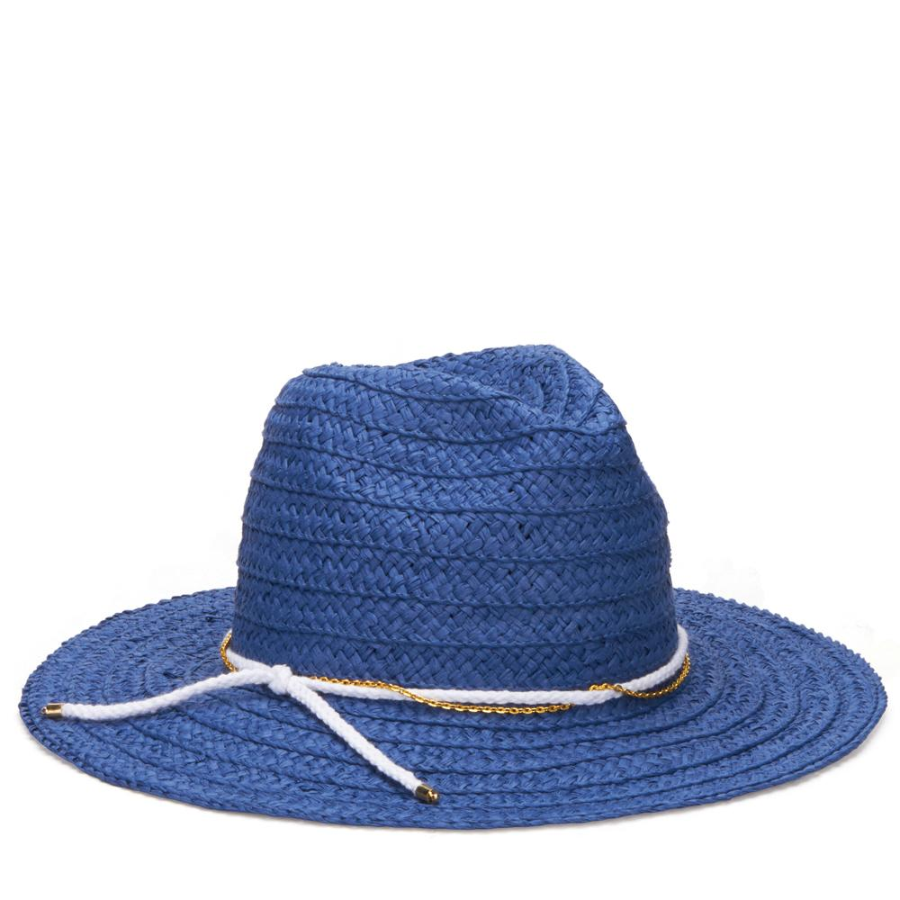 Must-Have Beach Hats