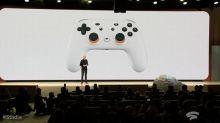 Google presenta Stadia, su servicio de videojuegos por streaming