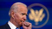 Biden schlägt billionenschweres Corona-Konjunkturpaket vor