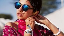 Made in India: The Sartorialist's portrait of a country's unique style and beauty