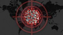 With information from China scarce, U.S. spies enlisted to track coronavirus