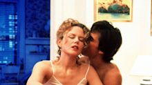 Nicole Kidman reflects on marriage to Tom Cruise while filming Eyes Wide Shut: 'We'd go go-kart racing at 3am'