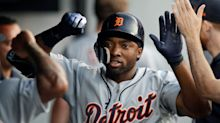 Why Christin Stewart's struggles with Detroit Tigers is a sign of a bigger problem