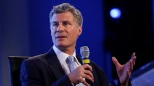 Alan Krueger, noted economist who served Obama, has died