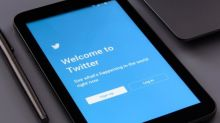 What Doesn't Kill Twitter During This Coronavirus Crisis Just Makes It Stronger, Goldman Says