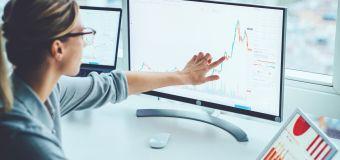 La pandemia lascia uno scenario positivo per gli investitori