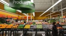 Dividend Investors: Now May Be the Time to Avoid Wal-Mart Stores, Inc.