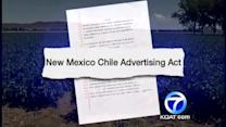 Chile Advertising laws