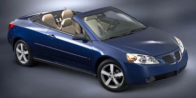 Gm Recalls 2006 2007 Chevrolet Malibu Malibu Maxx And