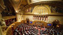 Coronavirus : le Sénat rejette à 13 voix près l'allongement temporaire des délais d'IVG