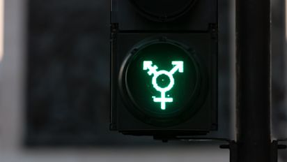 How Possible Changes To The Gender Recognition Act Prompted A Toxic Debate