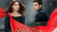 Kasautii Zindagii Kay: Of CGI Flown Dupattas and Bad TV in the Age of Netflix