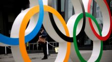 IOC expects only 6,000 athletes at Olympic opening ceremony: Yomiuri