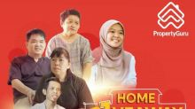 Join PropertyGuru In Making The Malaysian Dream Of Owning A Home Come True With Just One Click