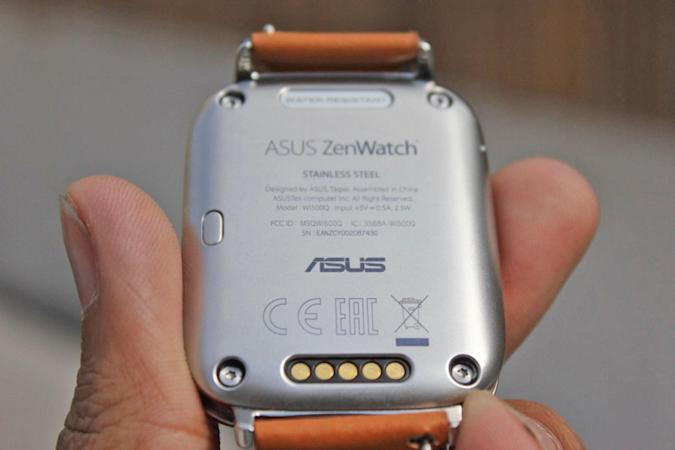 ASUS is being investigated for price manipulation in Europe