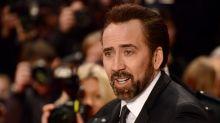 Nicolas Cage wird zum Internet-Phänomen