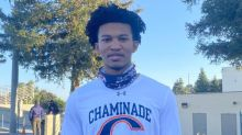 Chaminade football players head to Arizona for seven-on-seven club tournament
