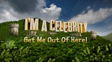 ITV confirm I'm A Celebrity contestant tests positive for COVID-19