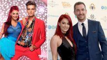 'Strictly' curse: Joe Sugg's partner Dianne Buswell splits with 'Emmerdale' actor boyfriend