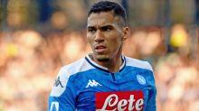 RUMEUR - Everton sollicite Allan