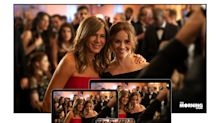 Streaming roundup: Apple, NBCUniversal ignite value wars ... Tinder films first series