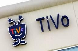 TiVo raises rates, limits WPA to own WiFi adaptor