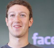 The real reason for Facebook is changing its mission statement