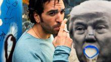 Kritik zu 'Fack ju Göhte 3': Endlich der 'final fack'