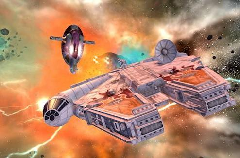 Exclusive: Smedley on the sunsetting of Star Wars Galaxies [Updated]