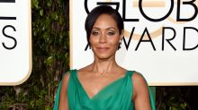 Jada Pinkett Smith open up about her sex and alcohol addictions
