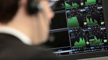 FTSE climbs ahead of Sino-U.S. trade deal