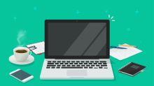Amazon Prime Day : Les meilleures offres du rayon informatique