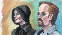 Baby's death 'could happen to anybody,' defence lawyer argues in parents' trial