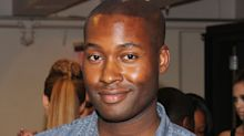Mychael Knight, former 'Project Runway' star, has died at 39