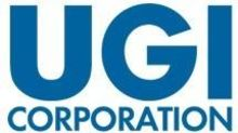 UGI Utilities Signs First Agreement to Bring Significant Renewable Natural Gas Supplies into its System