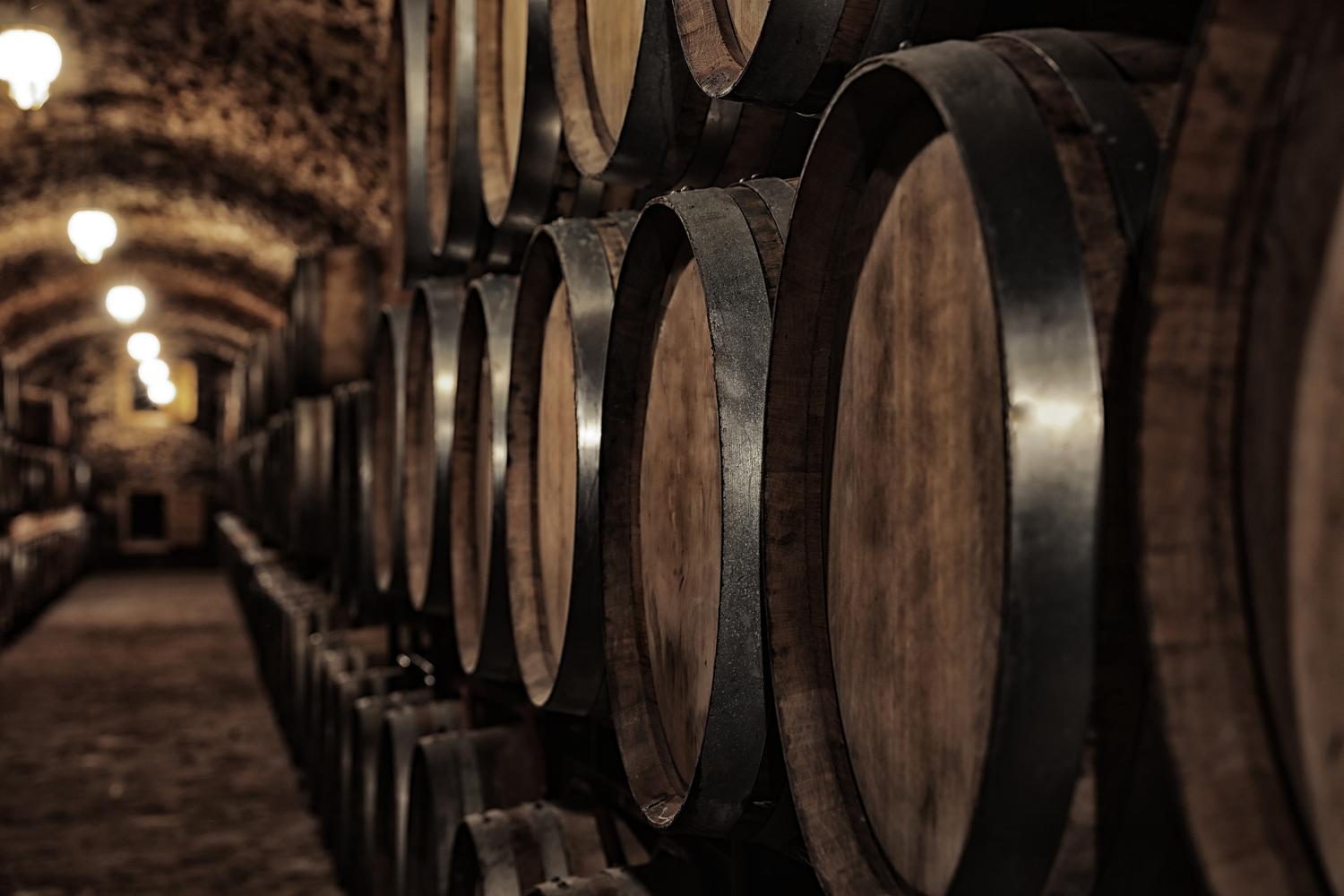 Wave Financial Wins First Round of Investment for Whiskey Fund Ahead of Tokenization