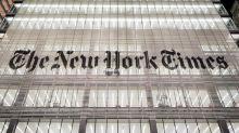 """Il NYT elogia il nostro paese: """"Un esempio per gestire il Covid"""""""