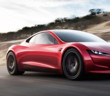 Tesla Just Announced a Semi Truck and a New Supercar. See Them Here