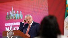 El machismo de López Obrador, el presidente que quiere transformar México (sin nosotras)